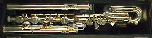 Rudall